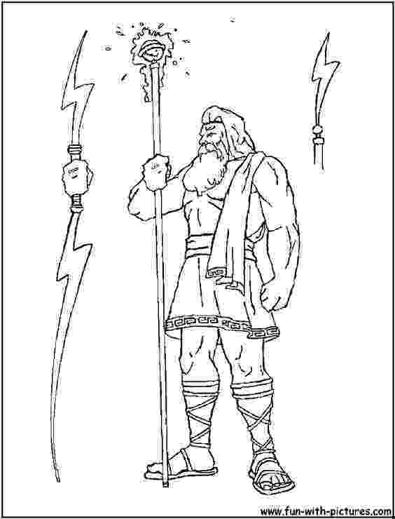 greek pictures to colour famous places and landmarks coloring pages page 1 to pictures greek colour