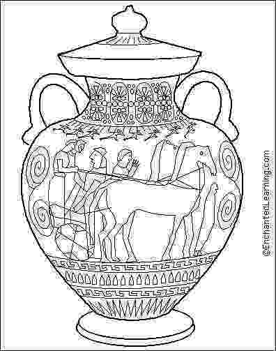 greek pictures to colour free printable greek goddess coloring pages coloring home to pictures colour greek