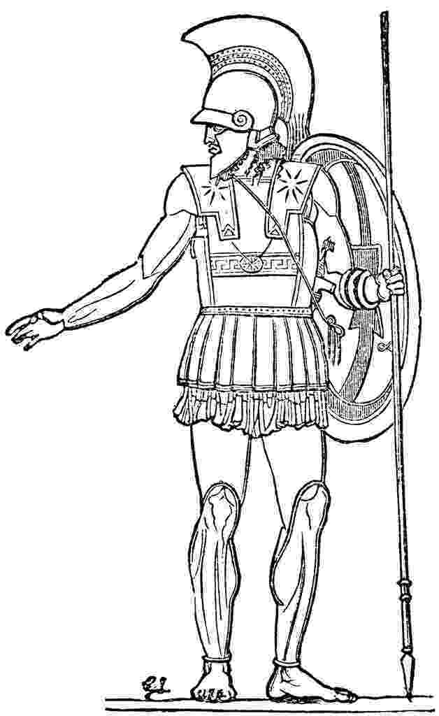 greek pictures to colour goddess demeter coloring pages hellokidscom greek to pictures colour