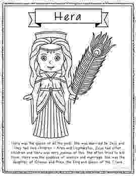 greek pictures to colour greece coloring pages hellokidscom to colour pictures greek
