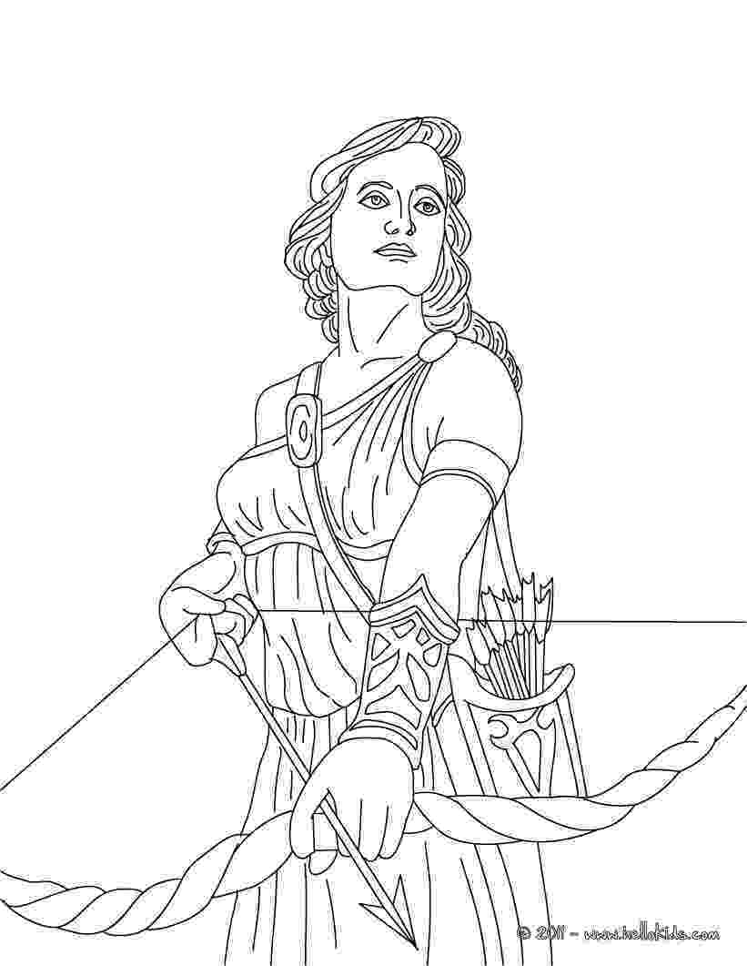 greek pictures to colour greek lyre coloring page music activities for kids pictures to greek colour