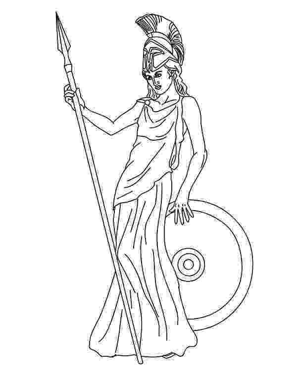 greek pictures to colour suitableforcoloring drawings image search askcom colour to greek pictures