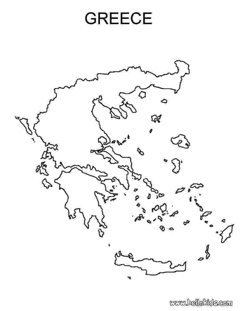 greek pictures to colour zeus greek god coloring pages 12 ΘΕΟΙ ΓΕΝΙΚΑ ΕΙΚΟΝΕΣ to greek pictures colour