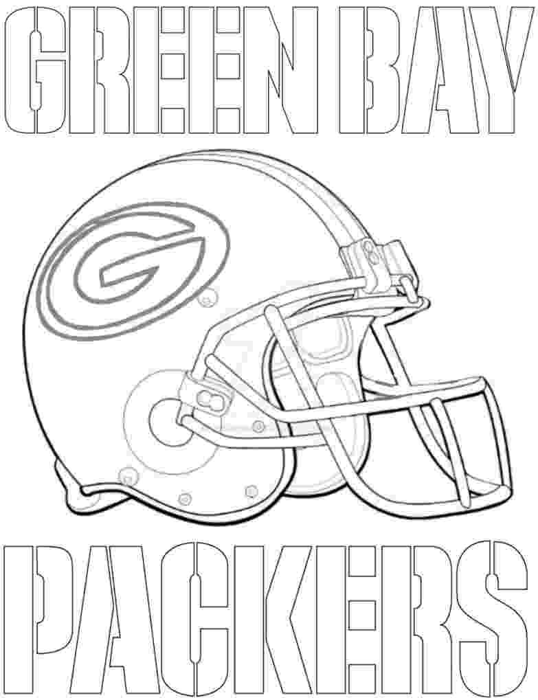 green bay coloring sheets football helmet green bay packers coloring page kids coloring green bay sheets