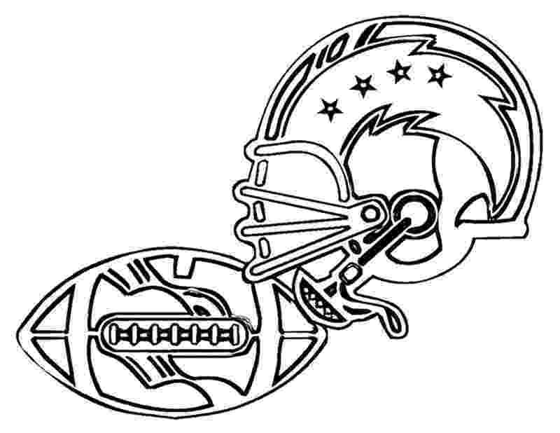 green bay coloring sheets nfl coloring pages bay coloring sheets green