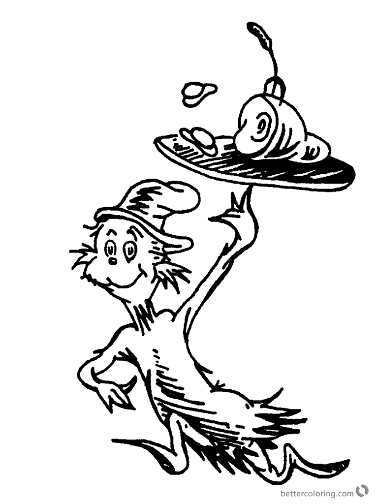 green eggs and ham coloring sheets green eggs and ham coloring page dr seuss pinterest ham and green eggs coloring sheets