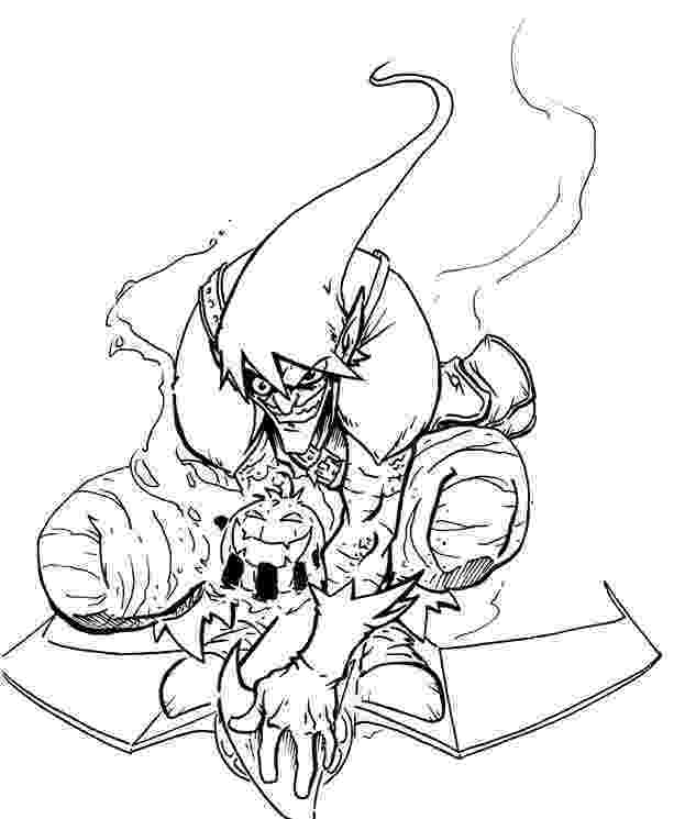 green goblin coloring pages green goblin by dreekzilla on deviantart green pages goblin coloring