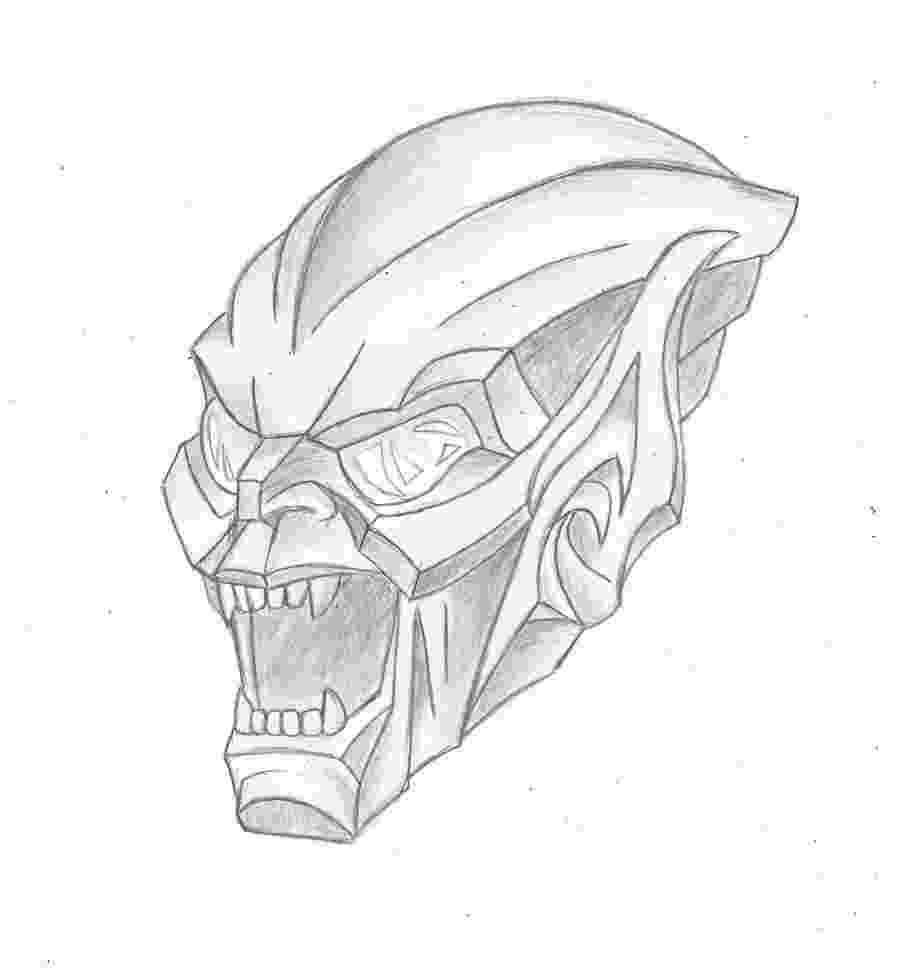 green goblin coloring pages green goblin free colouring pages goblin green coloring pages