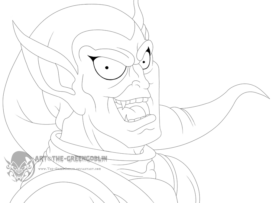 green goblin coloring pages kids n funcom 16 coloring pages of ultimate spider man pages coloring goblin green
