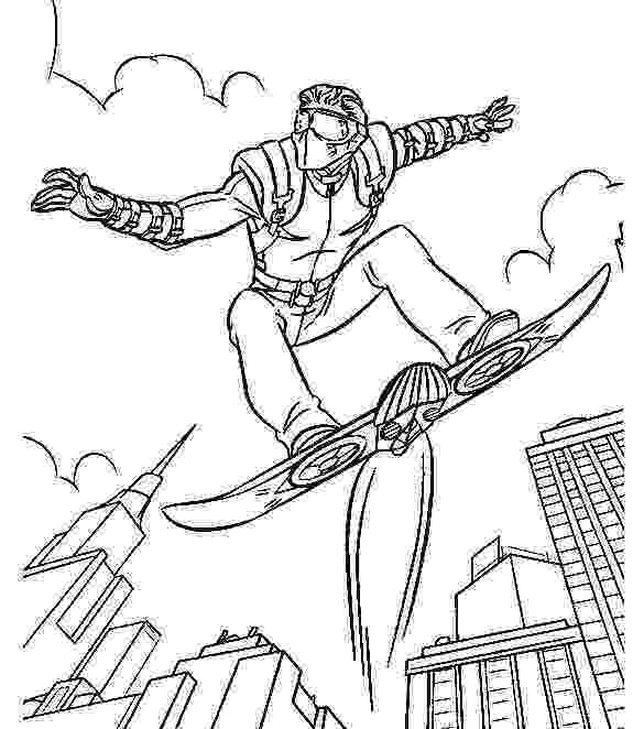 green goblin coloring pages spiderman green goblin coloring pages coloring home goblin pages coloring green
