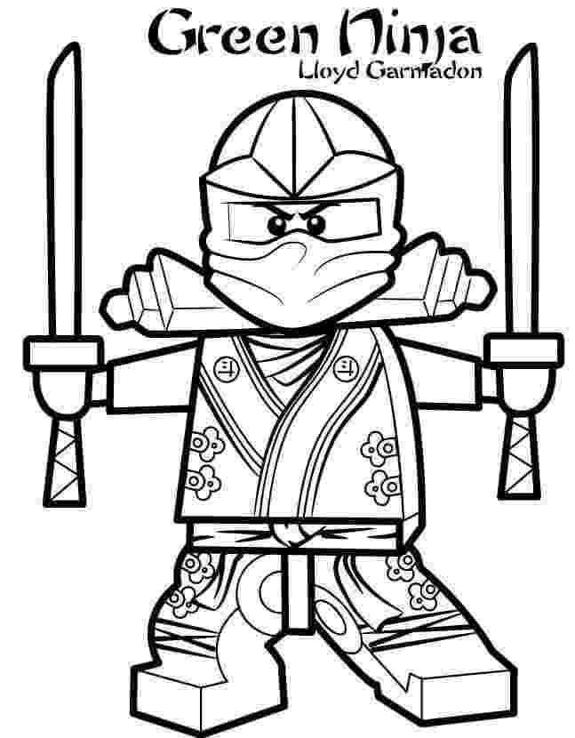 green ninja printables ninjago green ninja lloyd in kimono costume coloring page ninja printables green