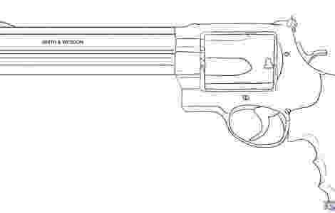 gun coloring pictures 18 best gun coloring pages images on pinterest coloring gun pictures coloring