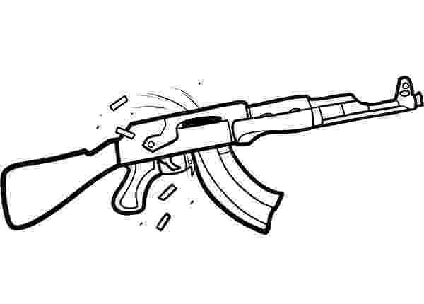 gun coloring pictures nerf gun coloring pages coloring home coloring pictures gun