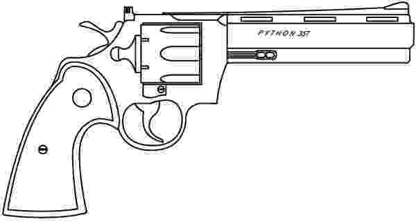 gun pictures to color machine guns free coloring pages color to gun pictures