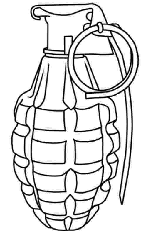 gun pictures to color simple gun drawings survival hand guns drawings color to gun pictures