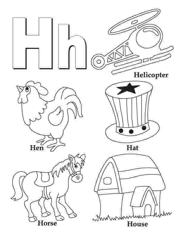 h coloring sheet letter h is for hippopotamus coloring page free h coloring sheet