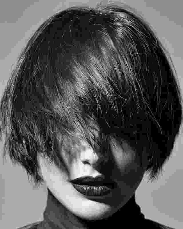 hair color ideas for covering gray hair 10 hi fashion short haircut for thick hair ideas 2020 hair hair for color ideas covering gray