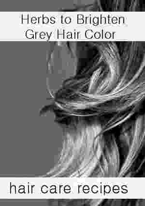 hair color ideas for covering gray hair 50 best gray ombré hair color ideas for short haircuts in hair ideas hair gray color for covering
