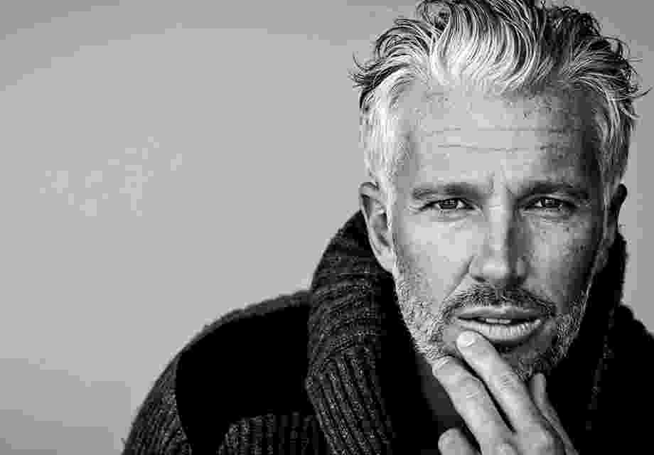 hair color ideas for covering gray hair be real be you 50 shades of grey hair cheveux gris for hair covering color ideas hair gray