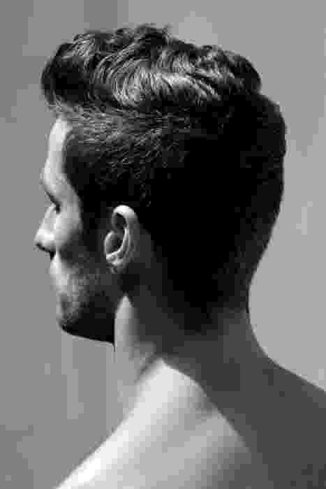 hair color ideas for covering gray hair long hair ideas for men the haircut web for hair covering hair ideas color gray