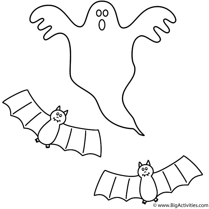 halloween bats coloring pages bat coloring pages getcoloringpagescom bats halloween coloring pages