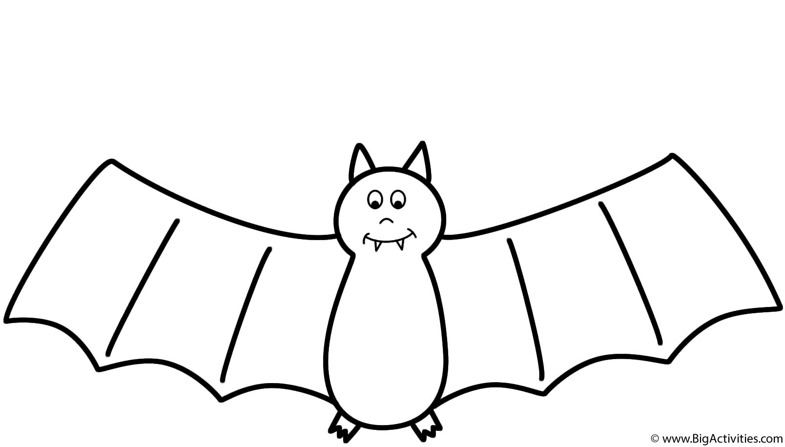 halloween bats coloring pages bats coloring page halloween halloween bats coloring pages