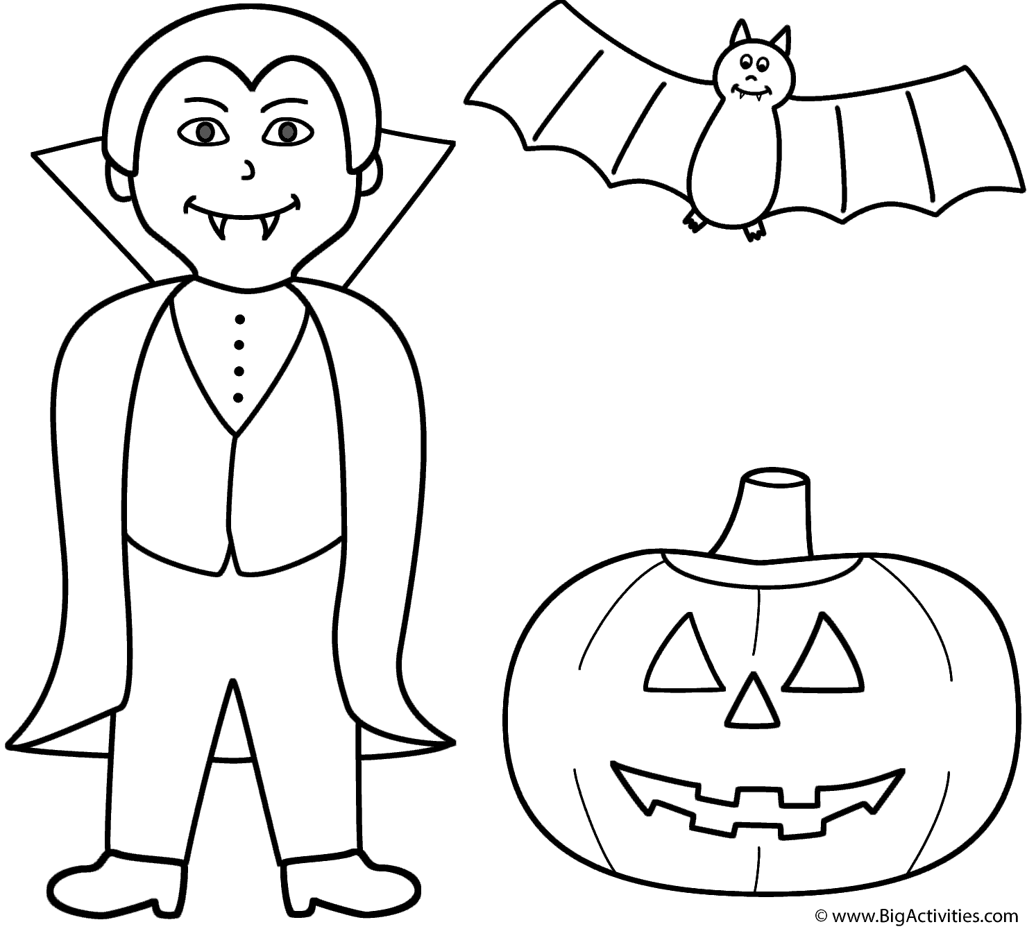 halloween bats coloring pages halloween bat coloring pages getcoloringpagescom halloween coloring bats pages