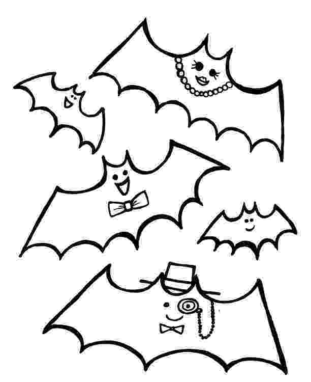 halloween bats coloring pages halloween bat coloring pages getcoloringpagescom halloween coloring pages bats