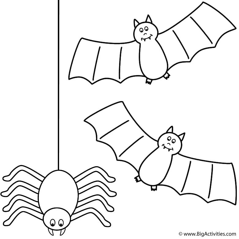 halloween bats coloring pages halloween bats coloring page crayolacom coloring bats halloween pages