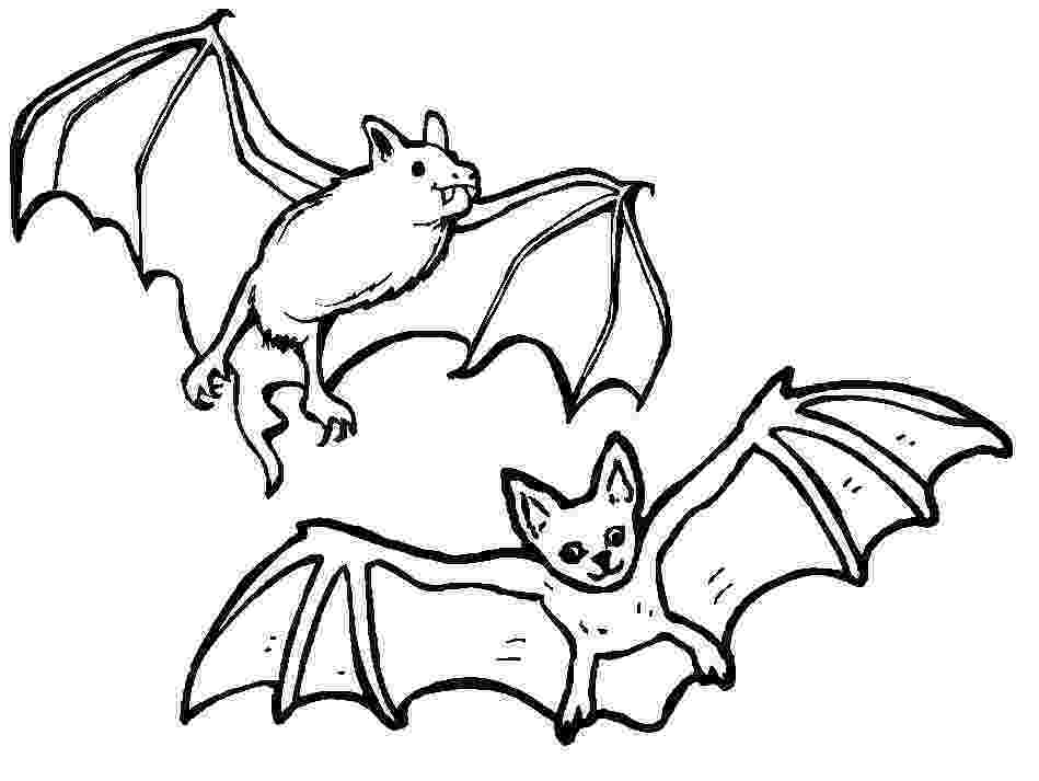 halloween bats coloring pages halloween monstern coloring page to trace in scal for pages coloring bats halloween