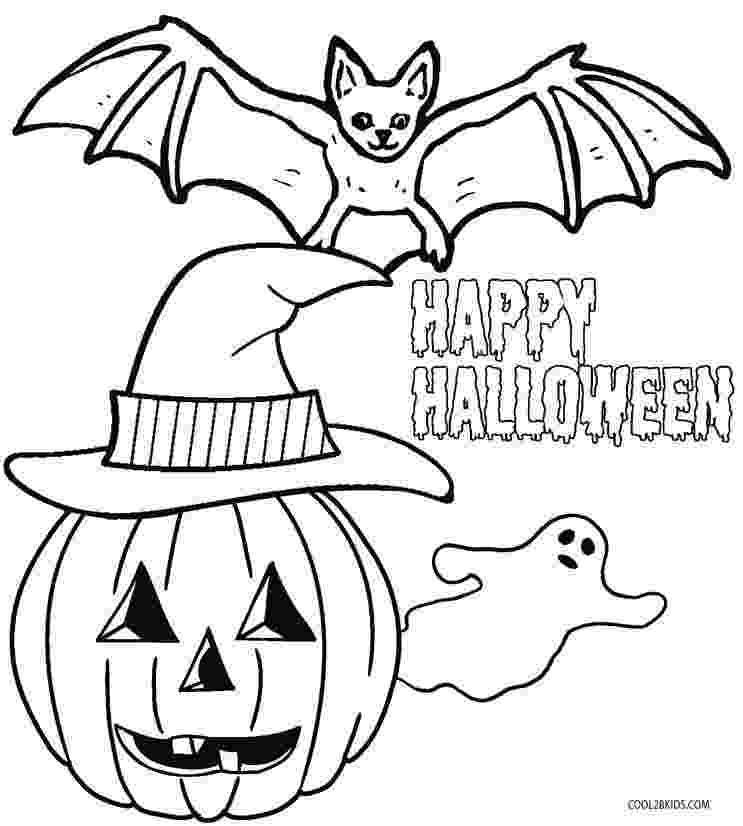 halloween coloring sheets for kindergarten 25 halloween pumpkin coloring pages free 2019 halloween kindergarten sheets coloring for