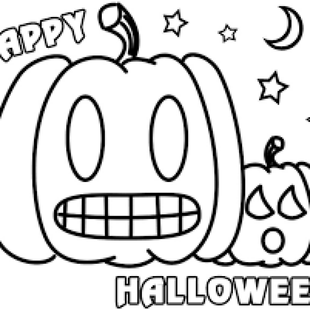 halloween coloring sheets for kindergarten 4 free printable fall coloring pages preschool kindergarten for halloween sheets coloring
