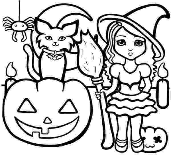 halloween coloring sheets for kindergarten child halloween coloring pages coloring kindergarten sheets for halloween