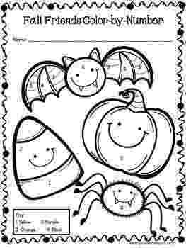 halloween coloring sheets for kindergarten free preschool halloween coloring worksheet sheets halloween for kindergarten coloring