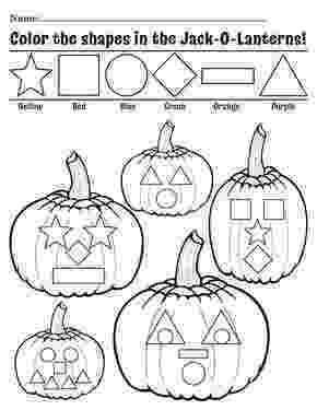 halloween coloring sheets for kindergarten halloween coloring worksheet free kindergarten holiday kindergarten for sheets halloween coloring