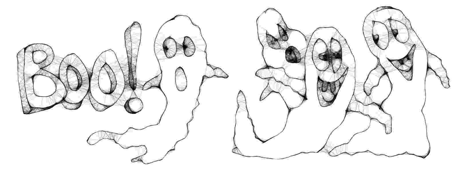 halloween stuff to draw drawing lessons how to draw halloween pictures a stuff to halloween draw