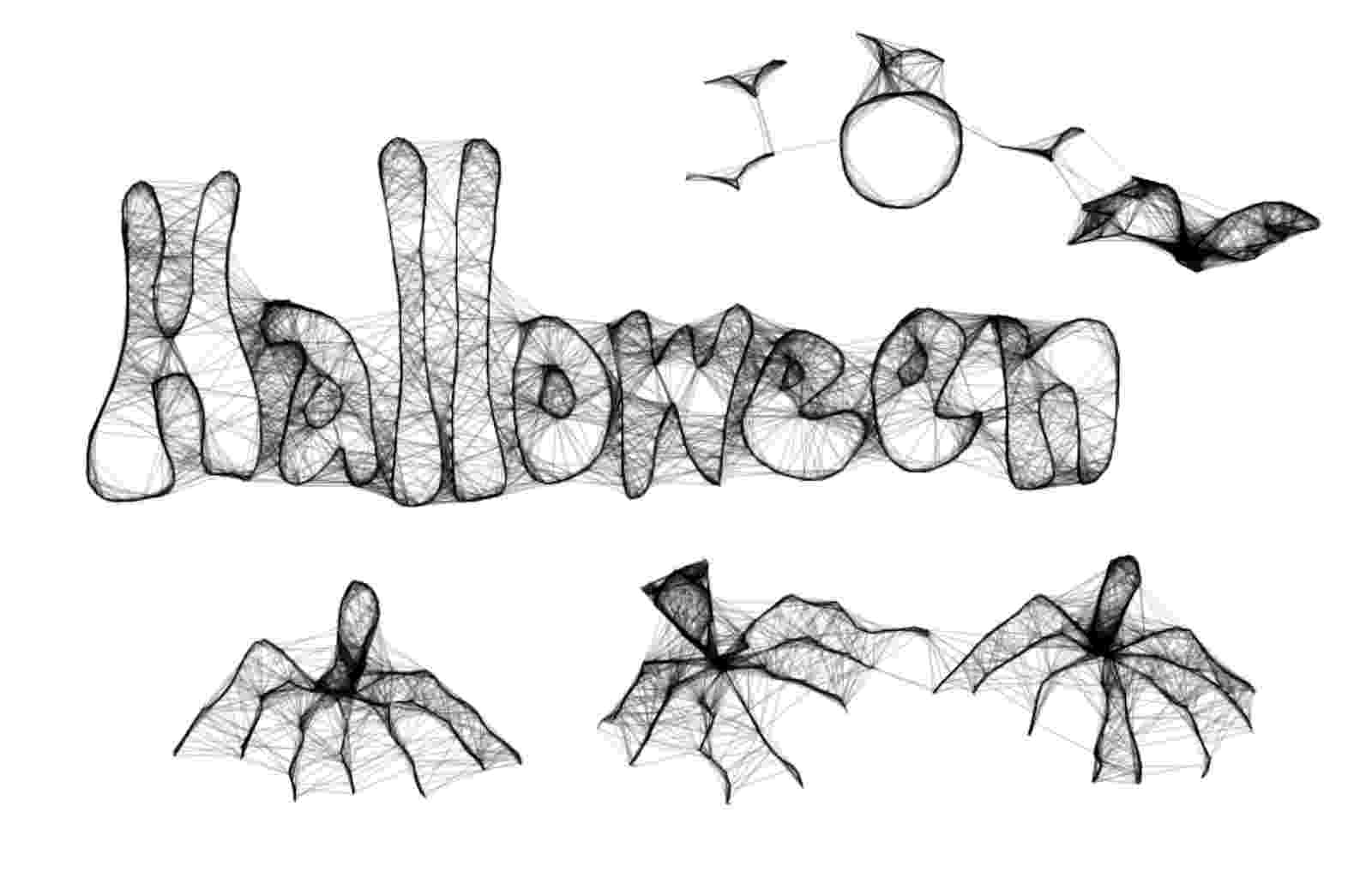 halloween stuff to draw free halloween stuff by gormstar on deviantart to draw stuff halloween