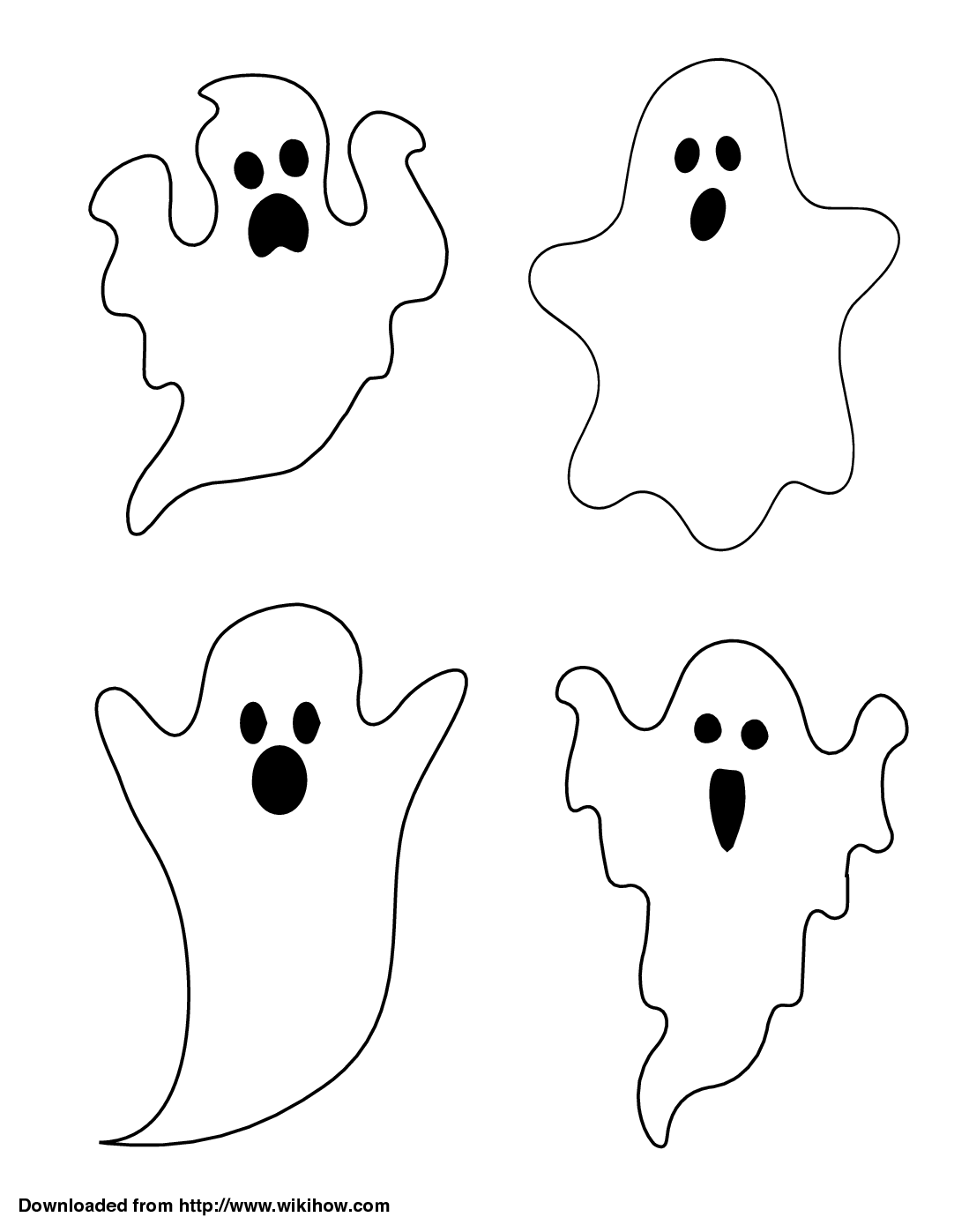 halloween stuff to draw step by step fall and halloween drawings google search draw halloween stuff to