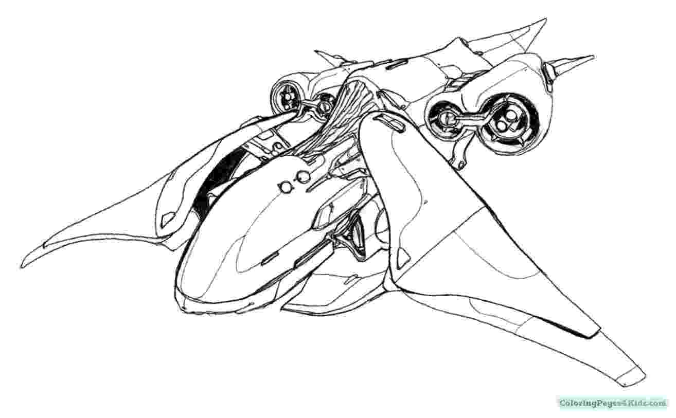 halo 5 free coloring pages halo coloring pages getcoloringpagescom 5 halo free pages coloring