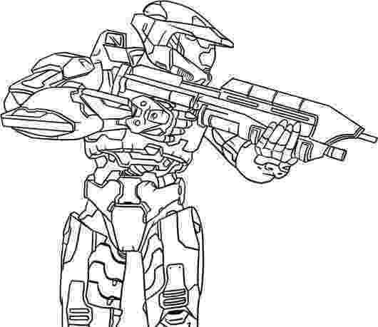 halo 5 free coloring pages halo coloring pages getcoloringpagescom 5 pages free coloring halo