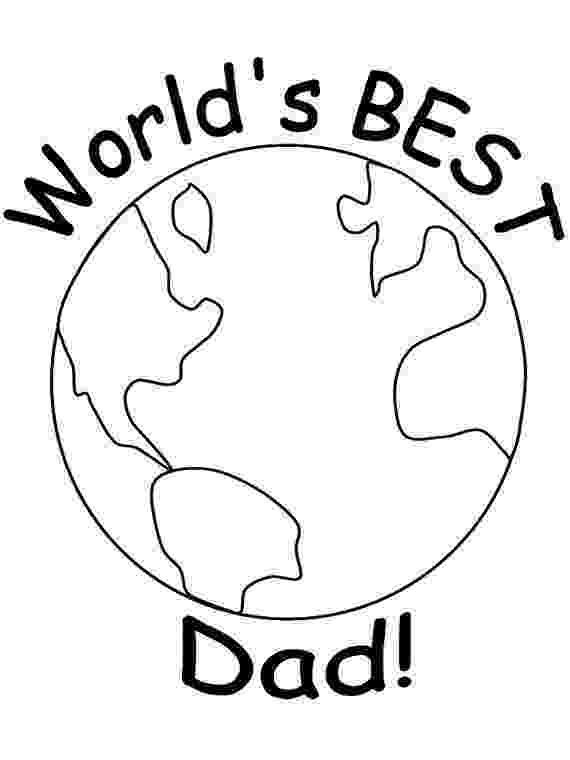 happy birthday colouring pages for dad happy fathers day coloring pages for kids family holiday pages dad for colouring birthday happy