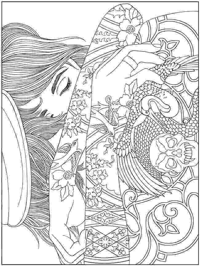 hard coloring page coloring pages difficult but fun coloring pages free and page coloring hard