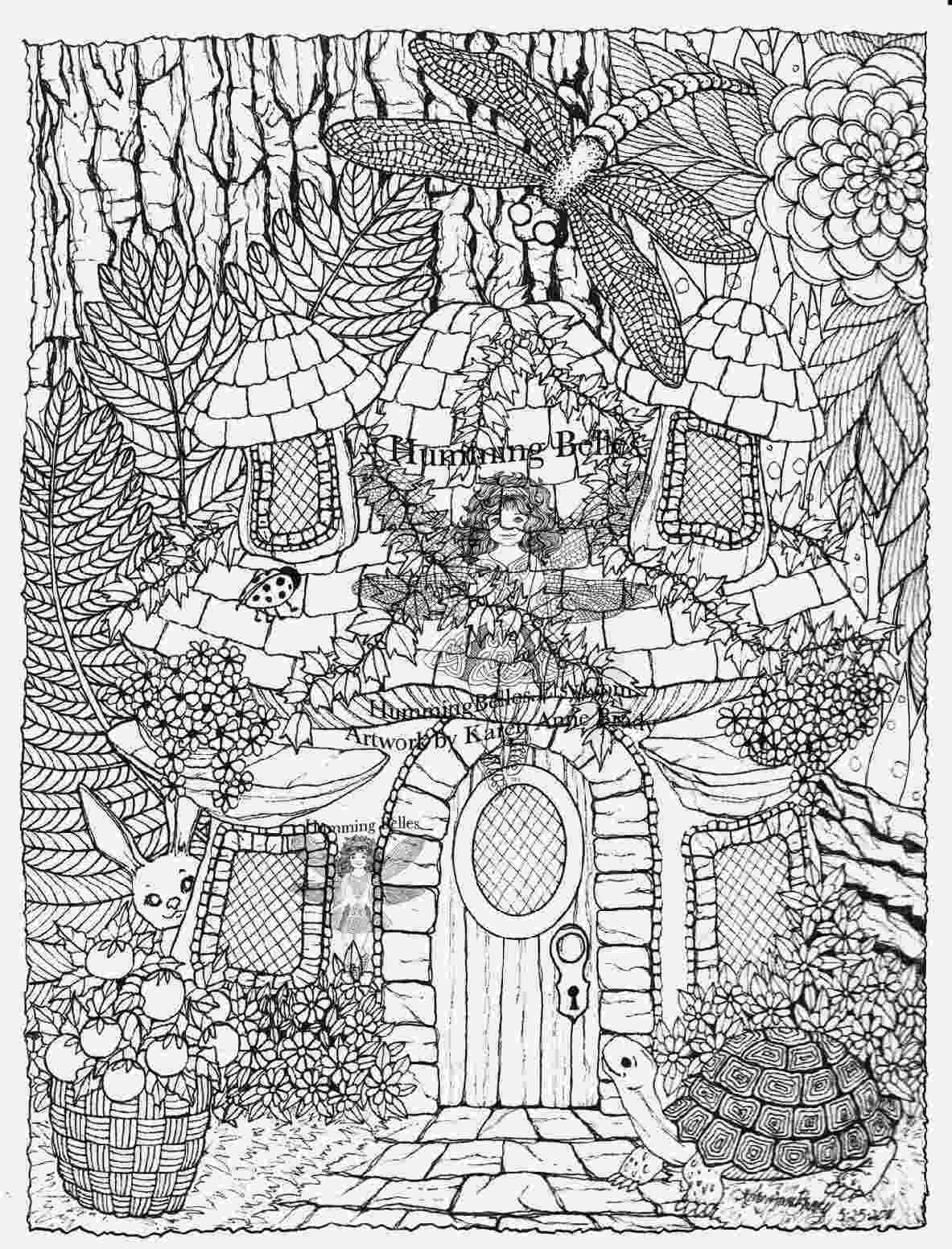 hard coloring page detailed coloring pages to download and print for free page coloring hard