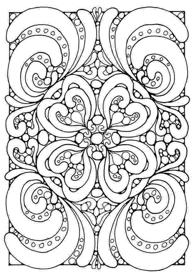 hard coloring page printable difficult coloring pages coloring home coloring hard page