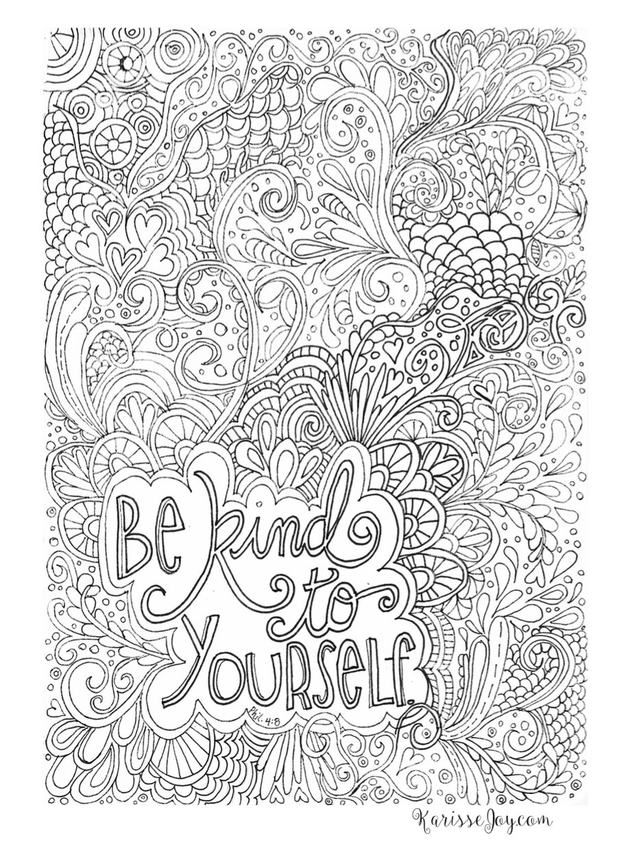 hard coloring page printable difficult coloring pages coloring home page coloring hard