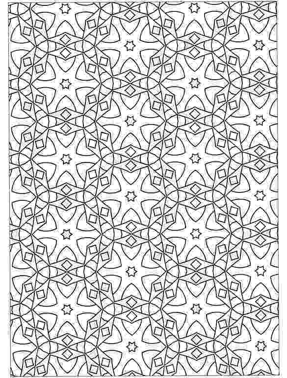hard design coloring pages coloring pages hard designs coloring home pages hard coloring design