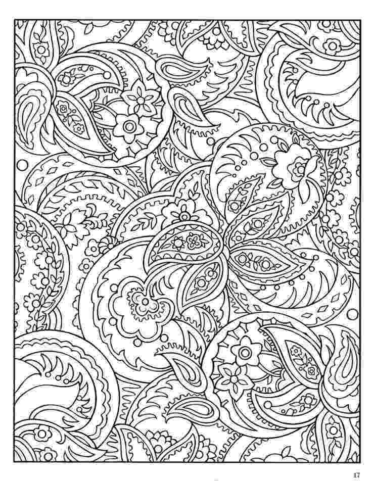 hard design coloring pages design hard coloring pages coloring pages for kids hard pages coloring design