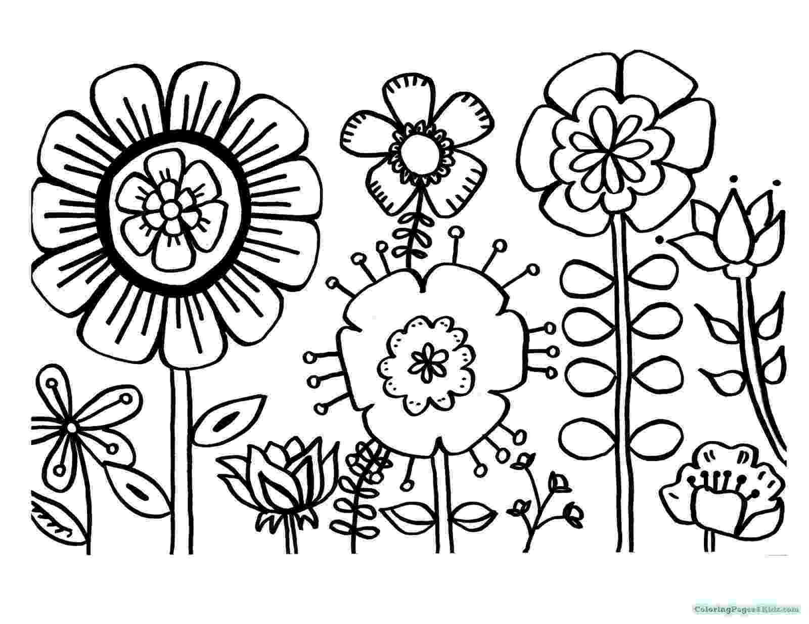 hard design coloring pages difficult disney coloring pages at getcoloringscom free hard pages design coloring