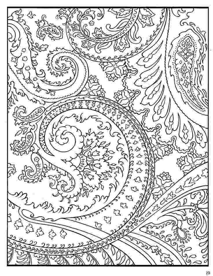 hard design coloring pages hard design coloring pages coloring pages for kids hard design pages coloring