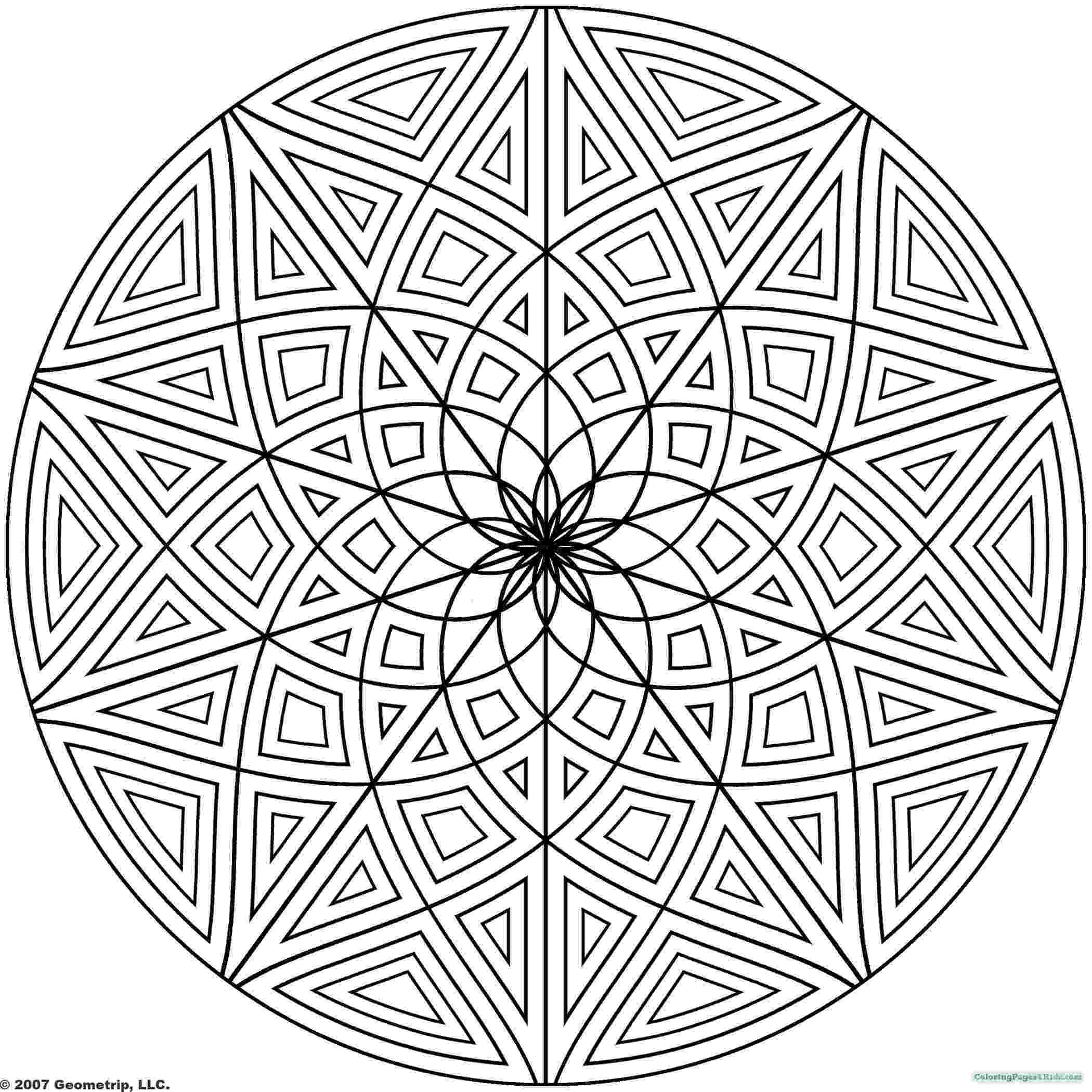 hard design coloring pages hard design coloring pages getcoloringpagescom pages design coloring hard